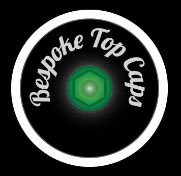 Bespoke Top Caps